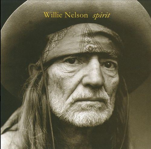 Significant Twang   Willie Nelson's Spirit