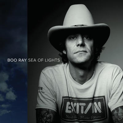 Boo Ray – Sea Of Lights