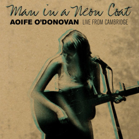 aoife-cover