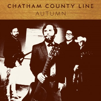 Chatham County Line – Autumn