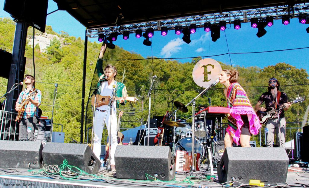 Boston's Best Kept Festy – Saturday