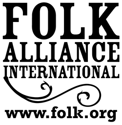2017 Folk Alliance International – Overall Conference Highlights