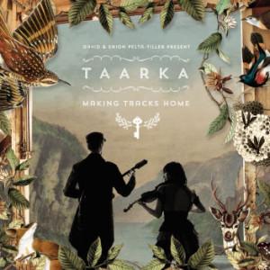 Taarka – Fading Mystery