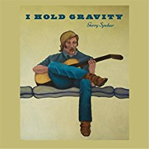 Gerry Spehar – I Hold Gravity