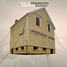 The Lil Smokies – Changing Shades