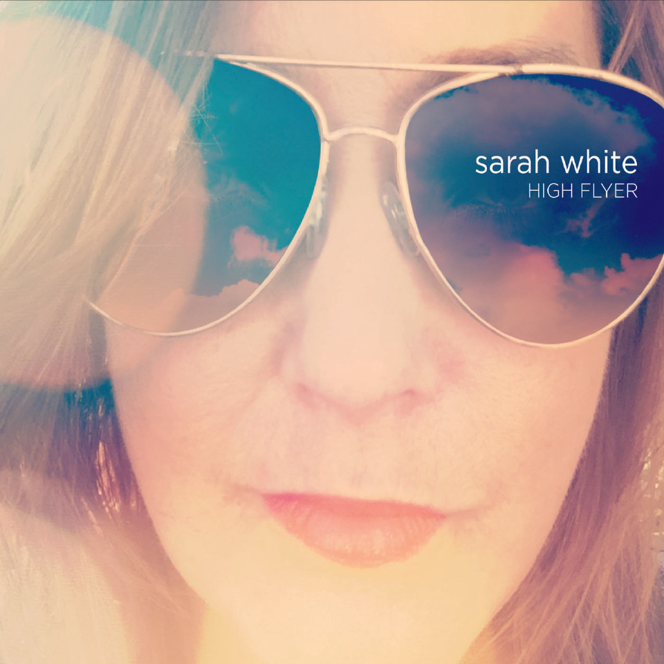 "Sarah White – ""Carry Me Over"" Song Premiere"