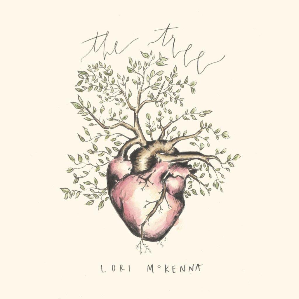 Readers' Pick: Lori McKenna – The Tree