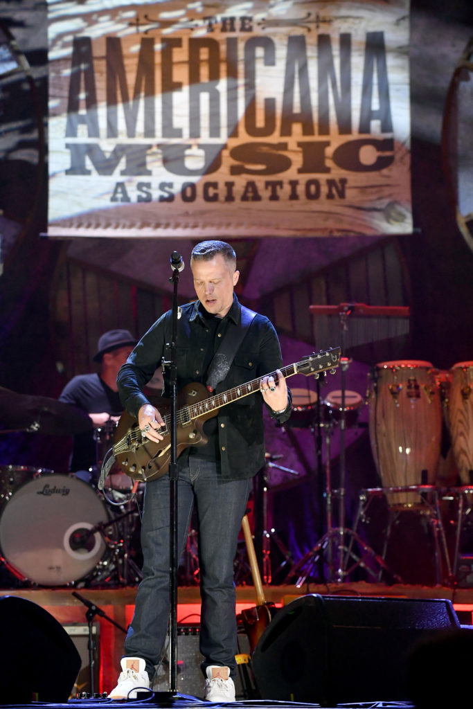 Americana Music Awards – 2018 Edition