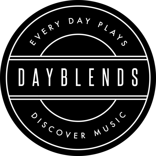 Dayblends.com logo