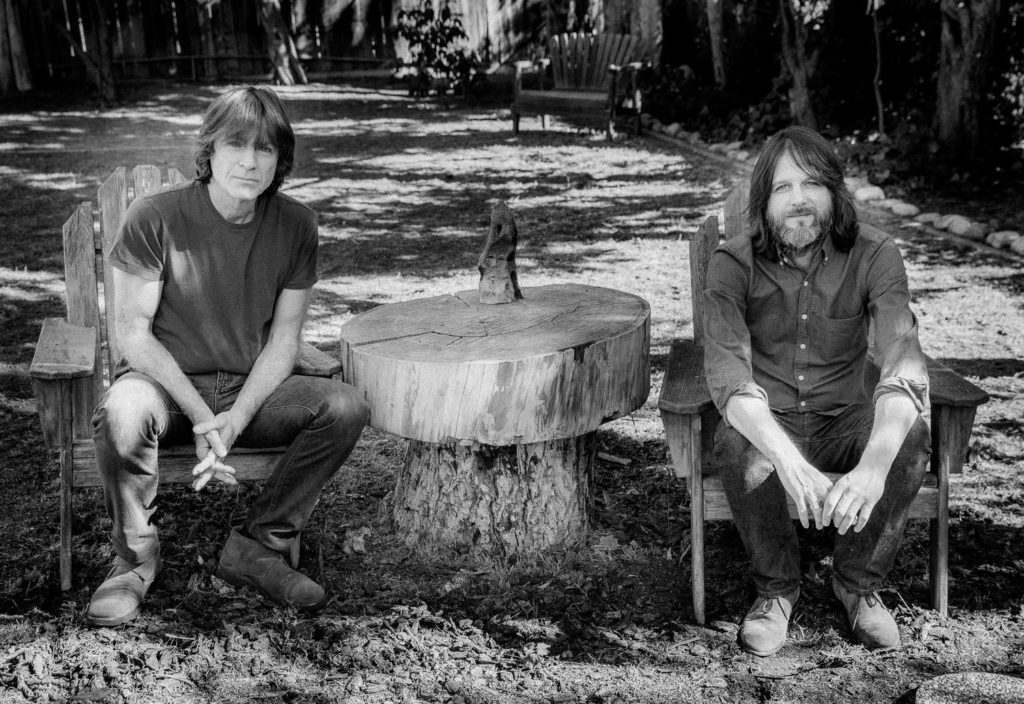 Twangville – Page 2 – A music blog featuring Alt-Country