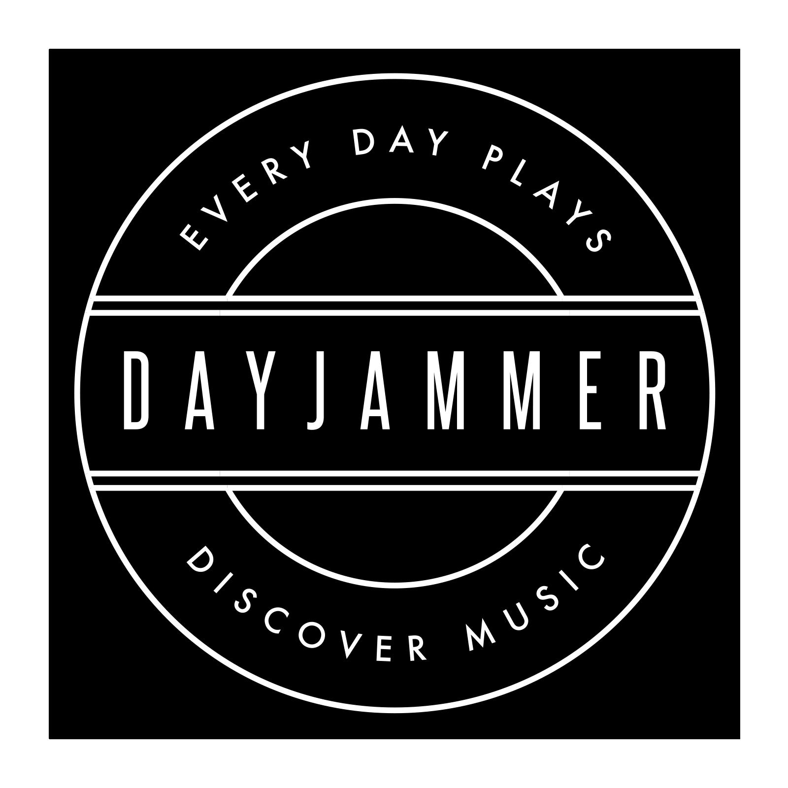 Dayjammer.com logo