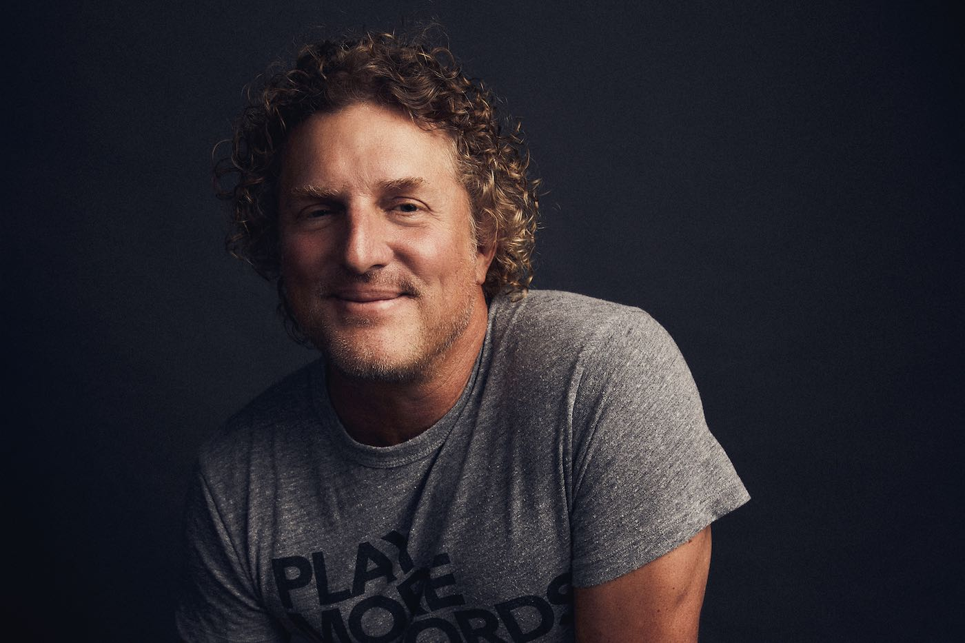 Mark Bryan (credit Kirk Robert)