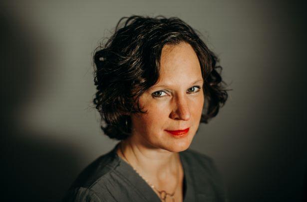 MeganPalmer (credit Laura Schneider)